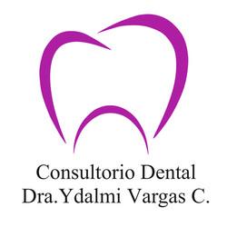 Consultorio Dental Ydalmi Vargas