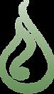 Logo_Aimara_solo_goccia.png