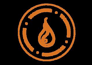 logo-timbro-orange.png