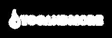 logo-lungo-bianco.png