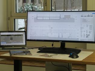 La plate-forme d'information intelligente sur les produits de construction prd.crb!