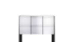 esc_original_header_1920x1080_neu.png