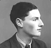 Opfer NS-Regime Armand Rothschild