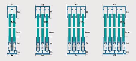10mm-ESG.png