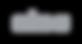 aleo_logo_grey_CMYK_edited.png