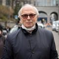 Roman Rosenstein, Vorstand Verein Stolpersteine Schweiz