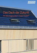 prospekt-dach-der-zukunft.jpg