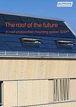 brochure-roof-of-the-future.jpg