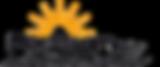 axsun_logo_DE_mit_claim_4c_RGB_edited.pn