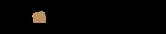 logo-stolpersteine.png