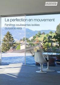 front_duraslide_vista_FR..jpg