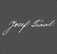Opfer NS-Regime Josef Traxl