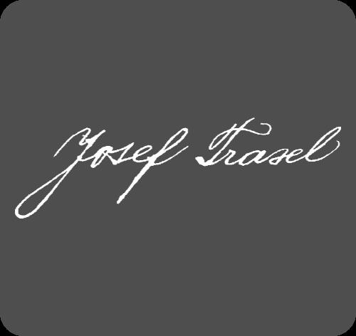 Josef Traxl, 1900–1941