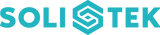 Solitek_logotipas_TURKIO.PNG