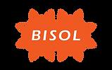 BISOL_logo_CMYK.png
