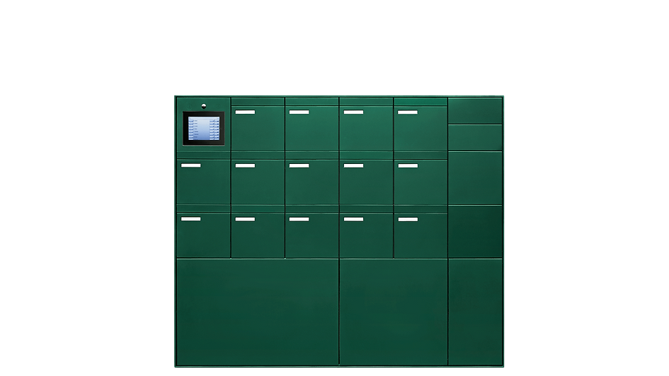 esc_paketboxen_header_1920x1080_neu.png