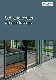 front_Techn_Prospekt_duraslide_vista_de.