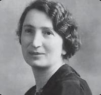 Opfer NS-Regime Selma Rothschild