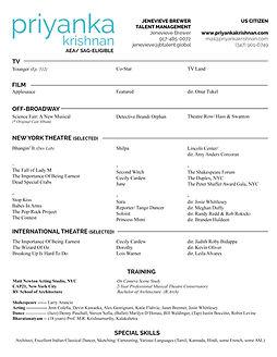 Priyanka Krishnan - Resume.jpg