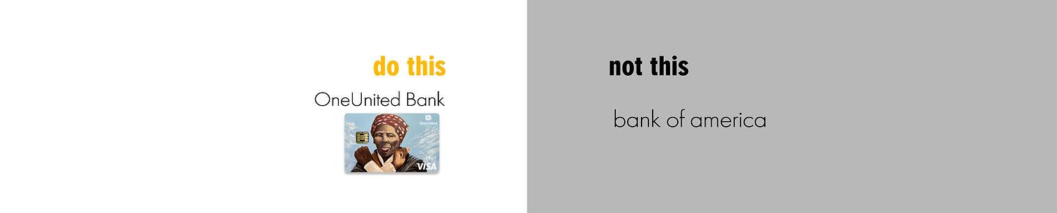 OneUnited Bank.jpg