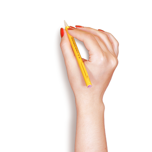 KHF - Hand.png