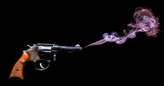 TWL - Smoking Gun.jpg