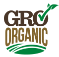 The organic checkoff debate – Are you at the table or on the menu?