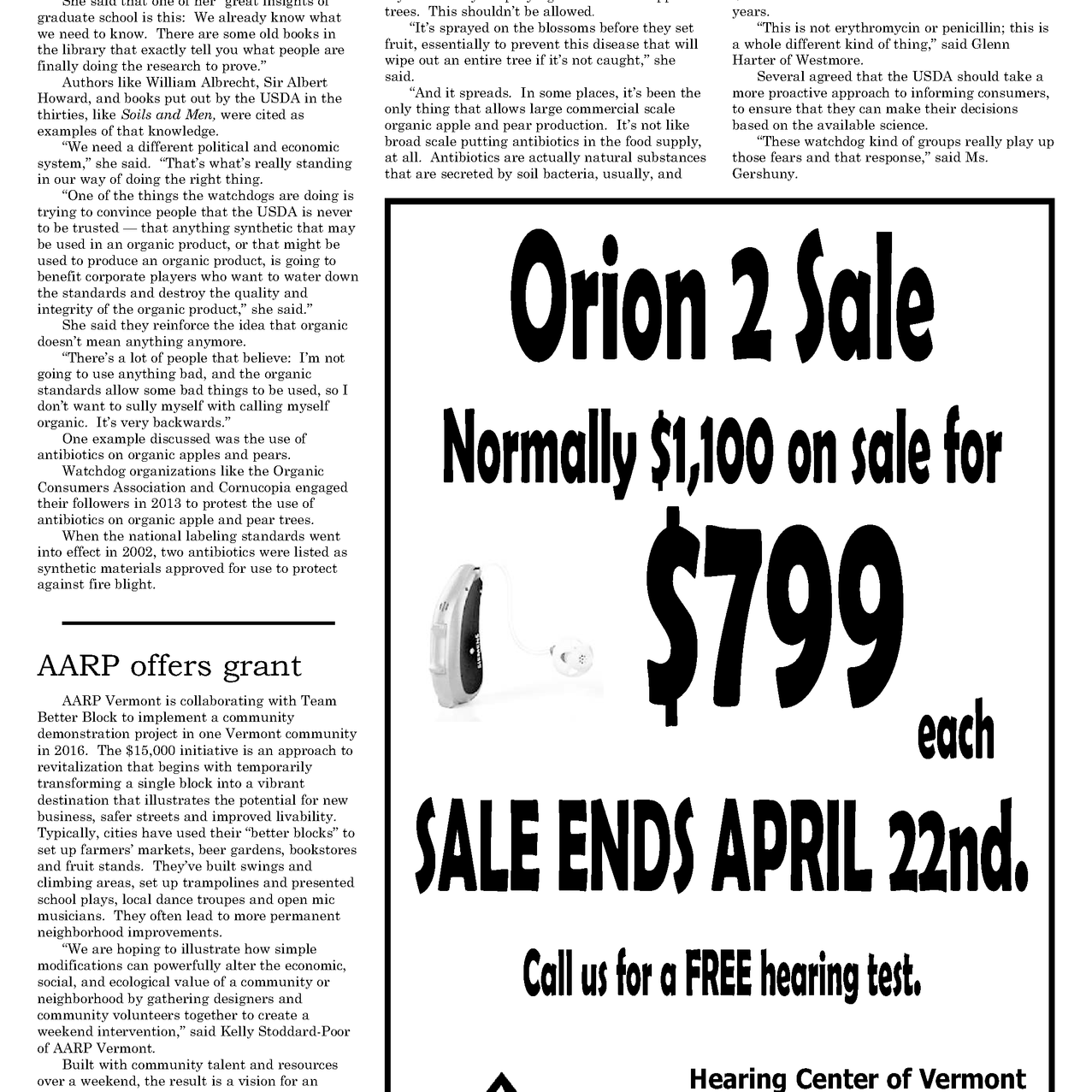 Barton Chronicle 4-13-16-pp12-15_2
