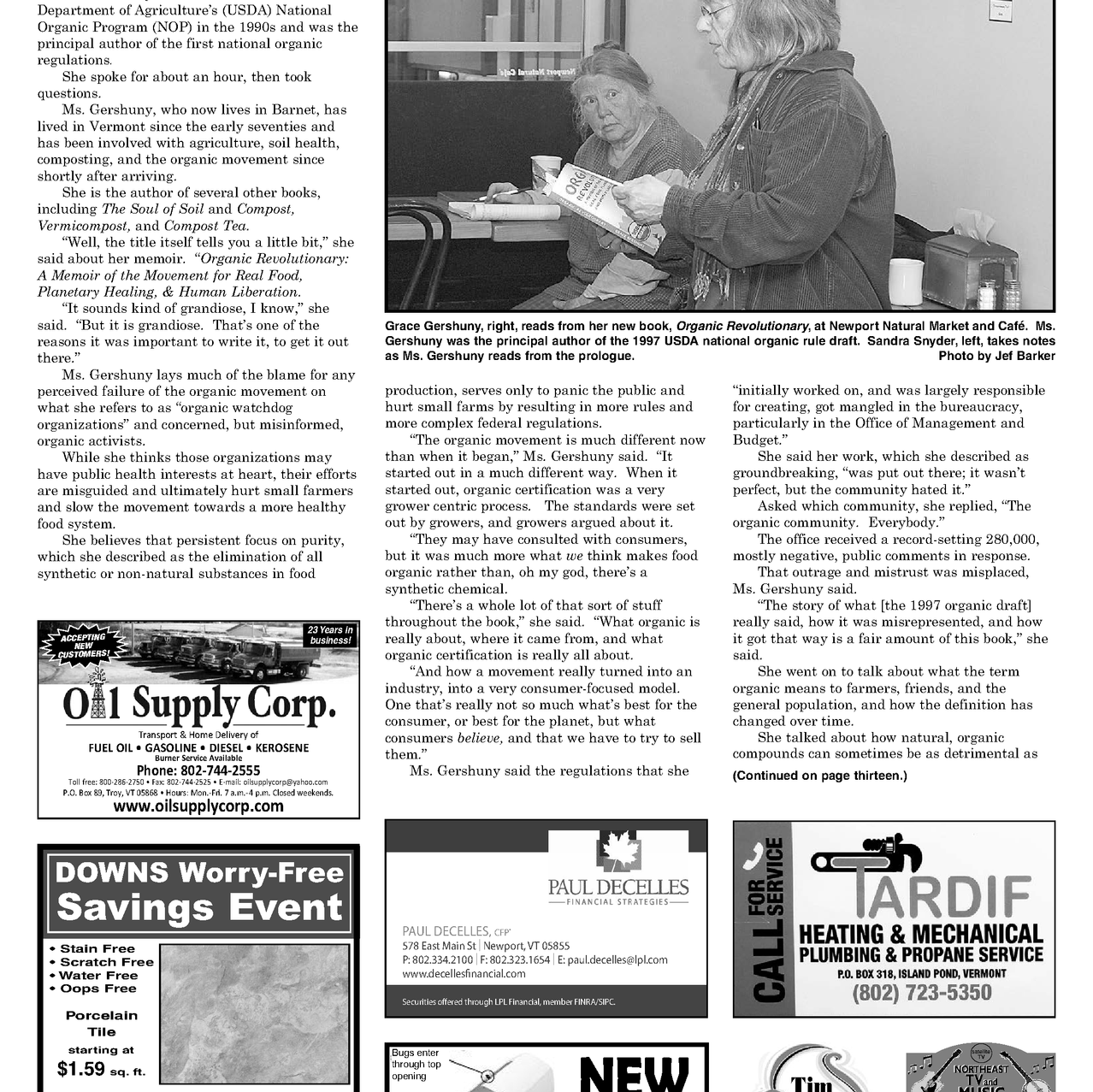 Barton Chronicle 4-13-16-pp12-15_1