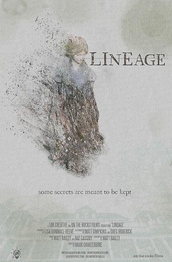 LINEAGE Poster v041220.jpg