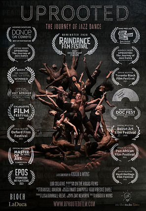 UPROOTED_POSTER_ALL_LAURELS_022221.jpg