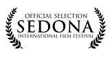 SIFF-2020-official-selection-laurels.png