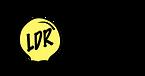 LDRC Logo Final.png