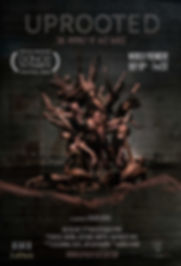 UPROOTED_Poster_DOCFF_World(1) smll.jpg