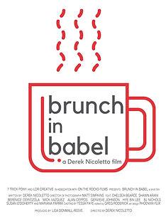 Brunch in Babel Poster.jpg