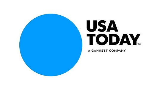 Could A Redesign Really Rescue USA Today