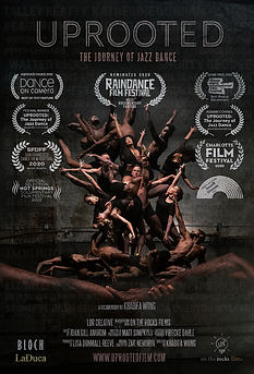 UPROOTED POSTER up to RAINDANCE.jpg