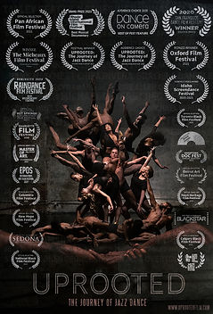 UPROOTED_POSTER_ALL_LAURELS_053021.jpg