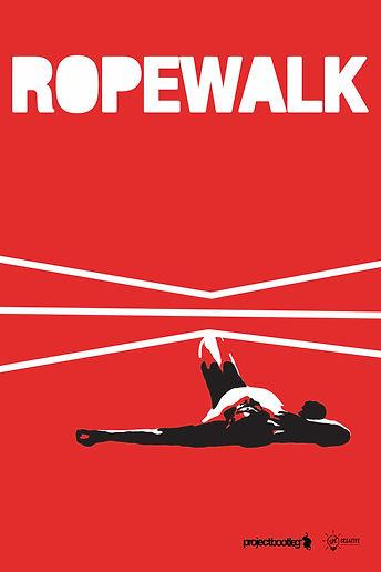 Ropewalk Poster.jpeg