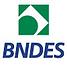 BNDES.png