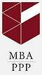 MBA PPP.png