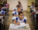 PPP Escolas.png