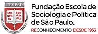 FUNDAÇÃO_ESCOLA_SOCIOLOGICA_SP.png