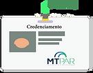 Credenciamento.png
