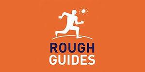 Rough_Guides_logo.jpeg