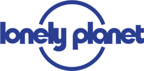 Lonely_Planet_logo.png
