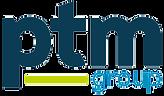 ptm group logo.png