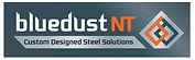 bluedust logo.jpg
