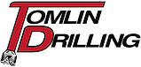 TomLin_Drilling_logo.jpg