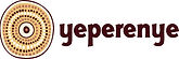 yeperenye_logo_circle.jpg
